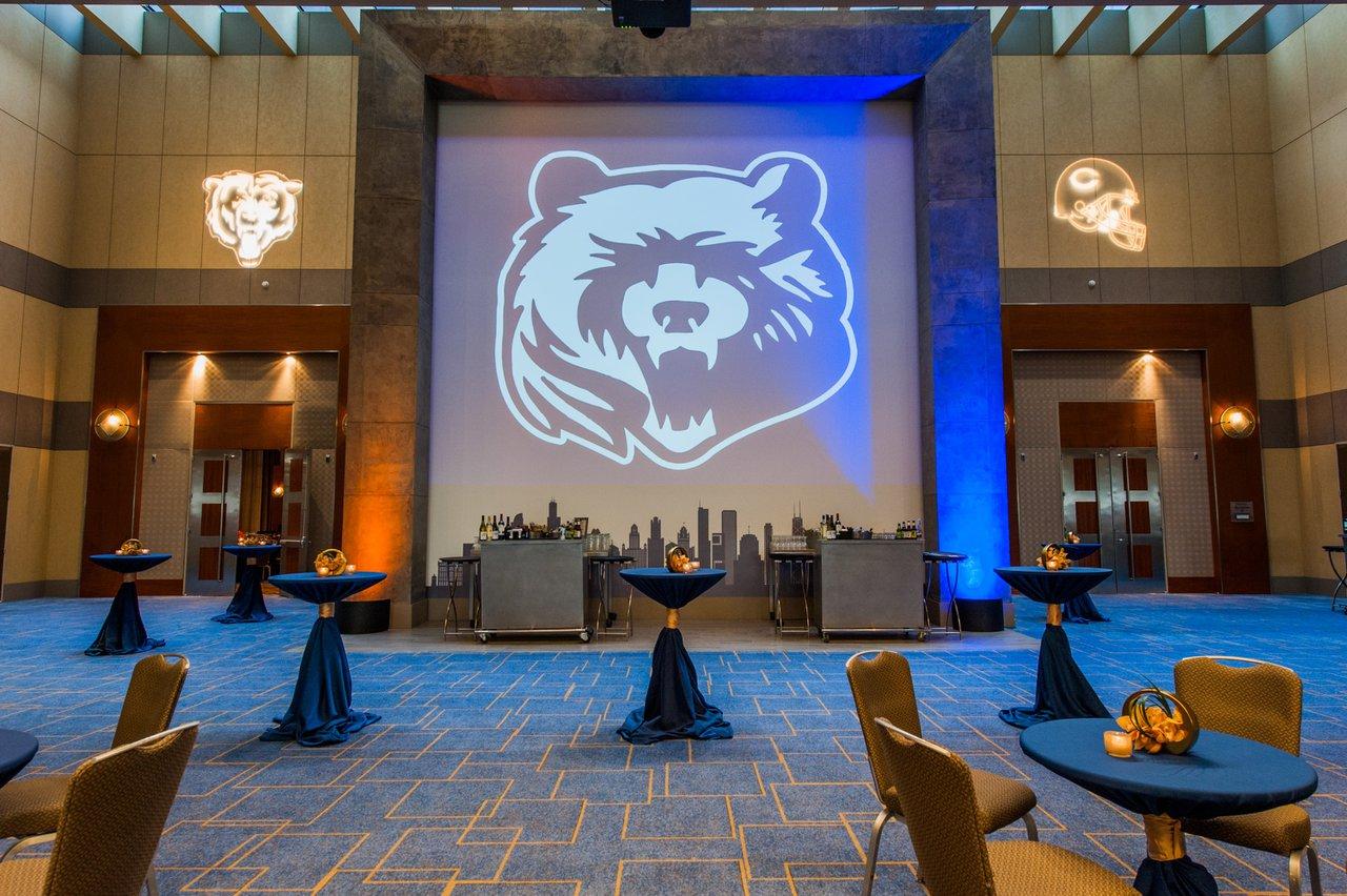 Chicago Bears Alumni Dinner photo hmr_0020 (5).jpg