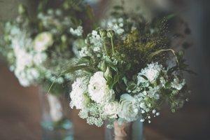 Morgan & Gary - Wedding photo BridesmaidsBouquet.jpg