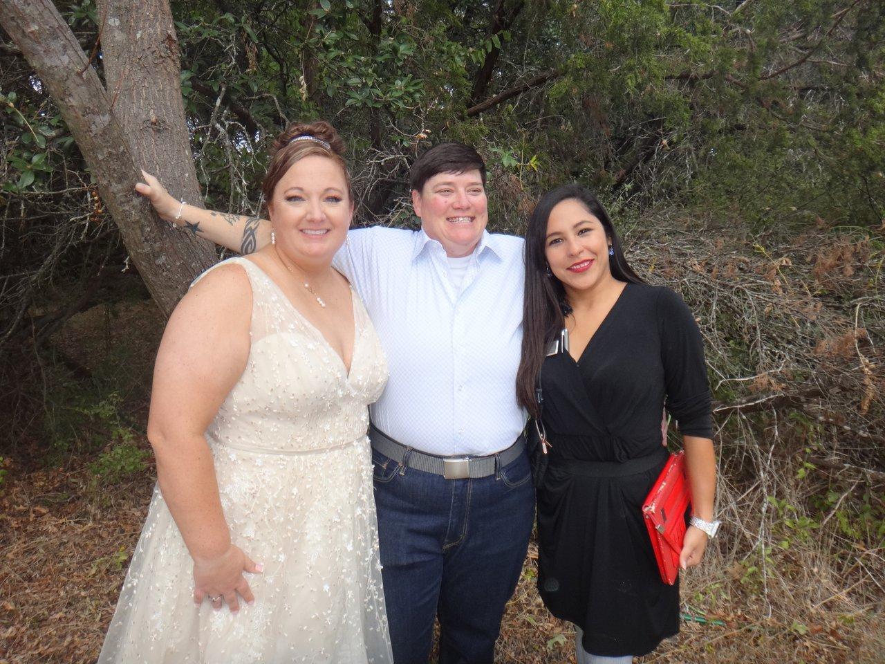 Wedding photo DSC06265 (1).jpg