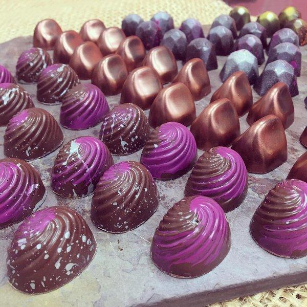 Virtual Chocolate Tasting: 94136860_10158250415623607_1321260376951619584_o.jpg