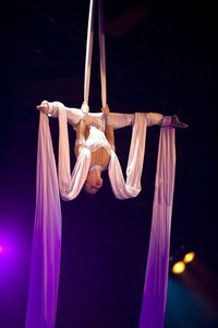 Various photo aerialist.jpg