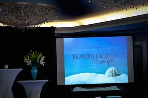 Beautiful for Life photo San Diego Event Photo-16.jpg