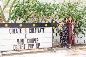 Create & Cultivate Pop-Up Desert photo 30726476_1418539788245621_2724664567534714880_o.jpg