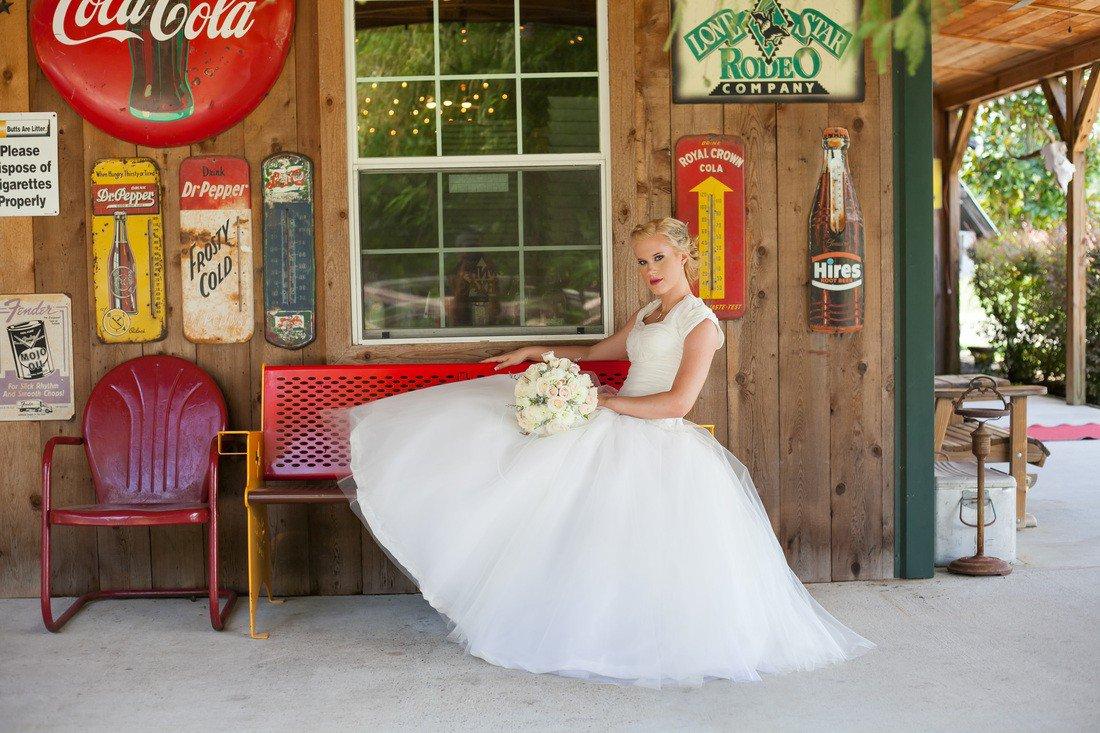 EPOH Weddings photo styled.jpg