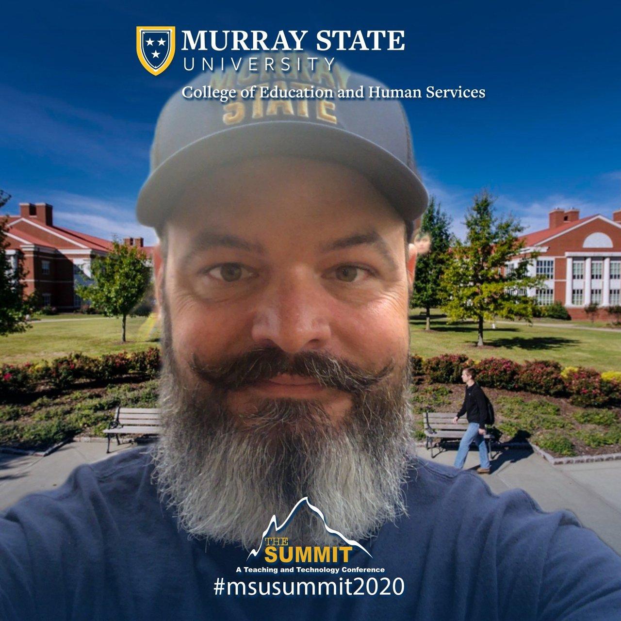 Murray State Teaching & Tech Summit photo photo_1591718322.jpg