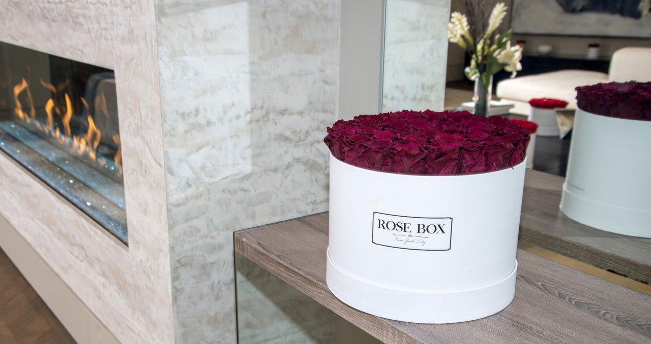 Rose Box House photo DSC_0231.jpg