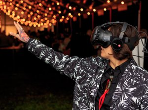Virtual Reality Rentals photo 20180324-IMG_1401.jpg