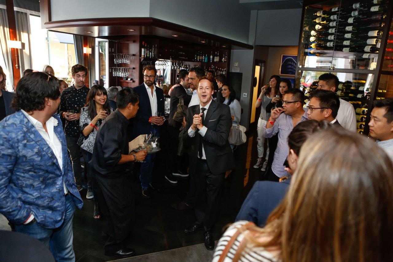 Entourage Premiere photo Jack_Ruby.jpg