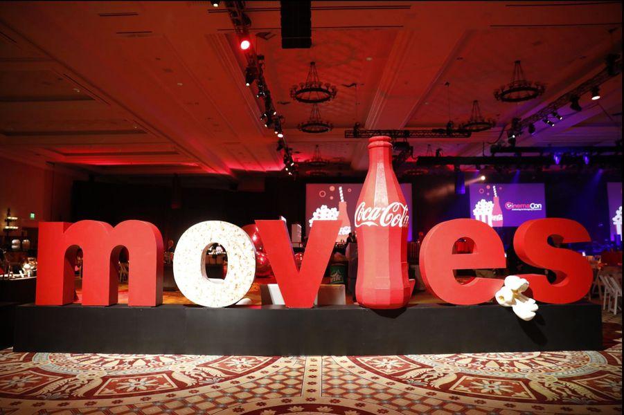 2019 Big Screen Achievement Awards