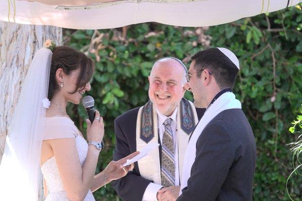Wedding Of Nicole & Ryan Aug. 25, 2019 cover photo