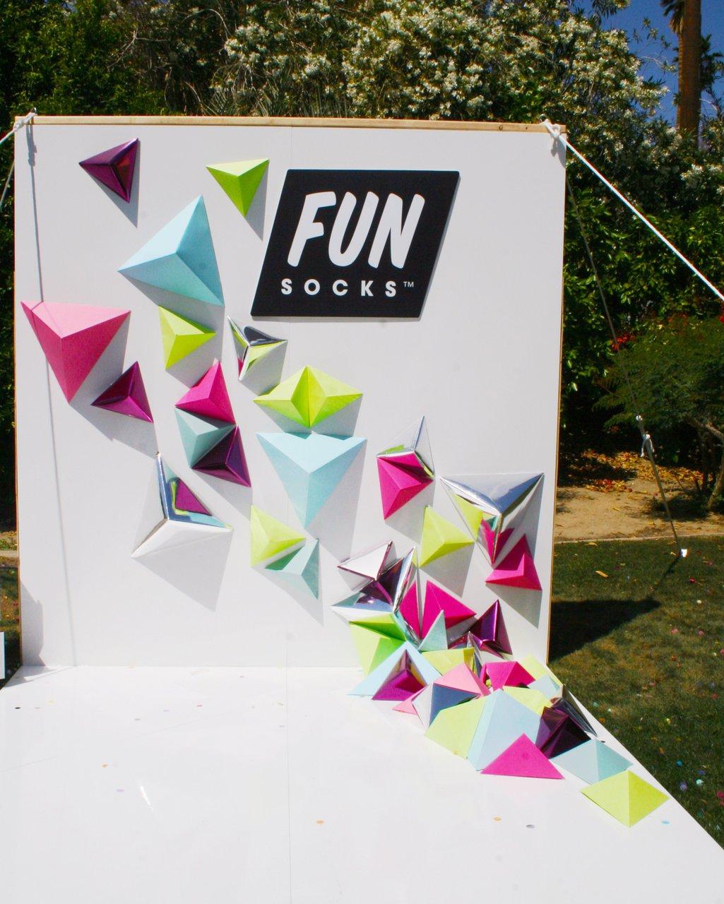 Fun Socks at Coachella photo 1558225080321_Fun%20Socks%20at%20Coachella.jpeg