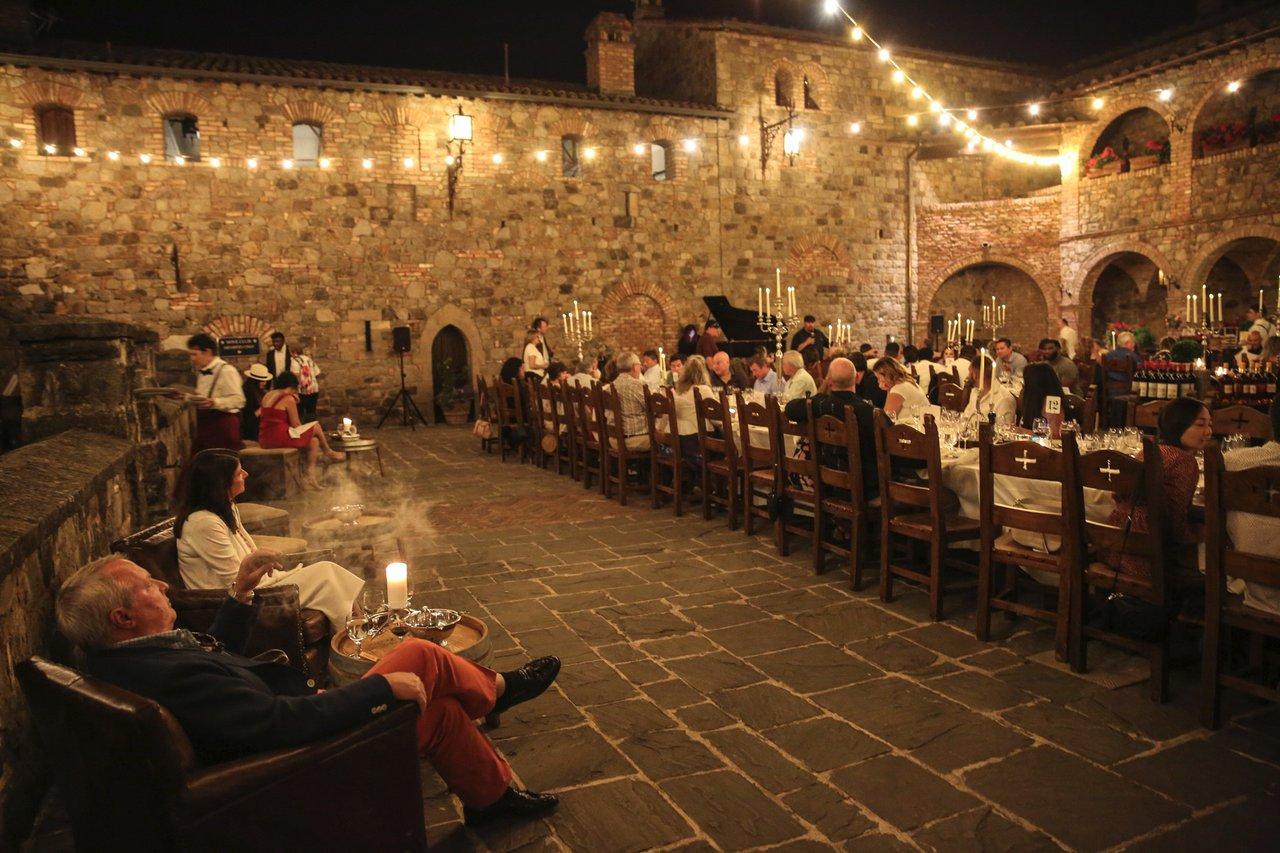 The Big Night at Castello di Amorosa photo Big-Night-Amorosa-Misti-Layne_305.jpg