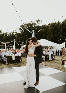 Rief Wedding  photo thereifs_wedding_KO-736.jpg