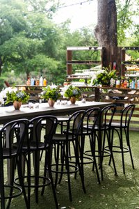 Outdoor Austin Party photo UBS-LawnParty-Austin2018-015 copy.jpg
