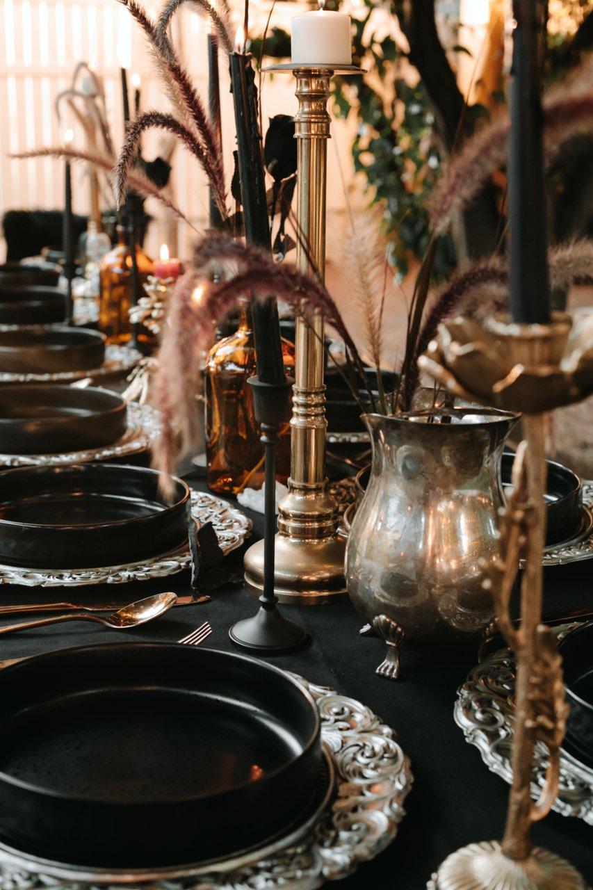 A Witchy Dinner photo B7D82EF8-8378-4366-82BC-7150D8D96218.jpg