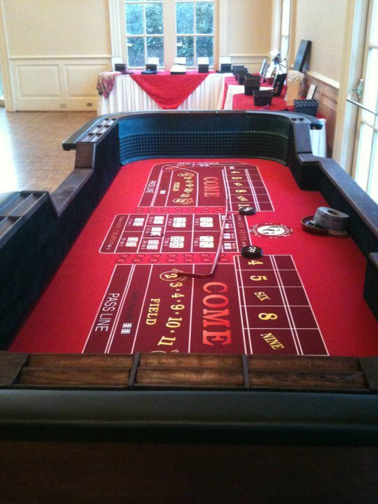Capital Craps photo Craps3.jpg