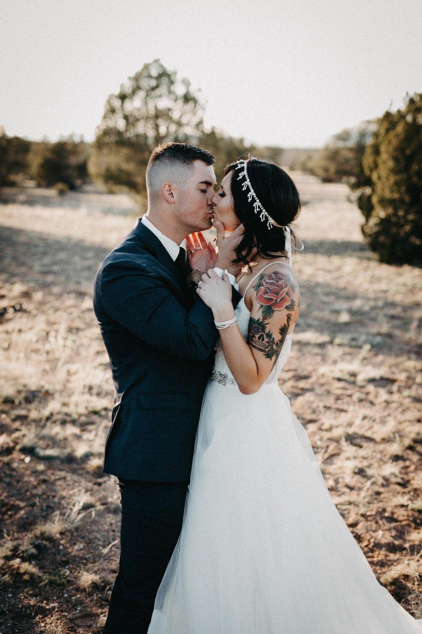 Wedding photo Meagan&Kyle-5.jpg