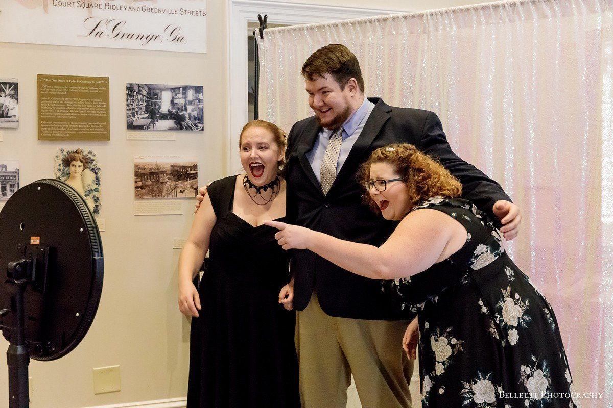 Troup County Archives/Legacy Museum Gala photo DancingOnADime2019_0017.jpg