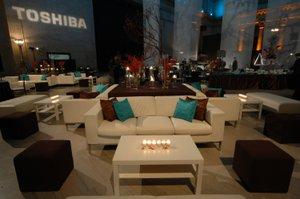 Toshiba Customer Event photo UnionSt_0014.jpg