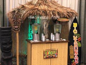 Annual luaou party photo 9E8C427B-D3E9-44C6-BEE8-5232D2BA6E55.jpg