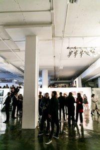 DIOR Fashion Week photo DIOR_NYC_0414.jpg