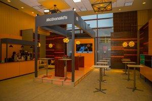 McDonald's - SXSW photo IMG_2351.jpg