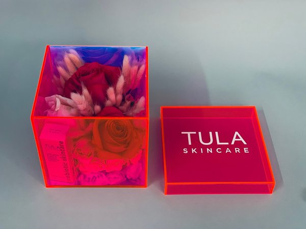 Virtual Event Boxes photo tula-skincare-gift-box.jpg