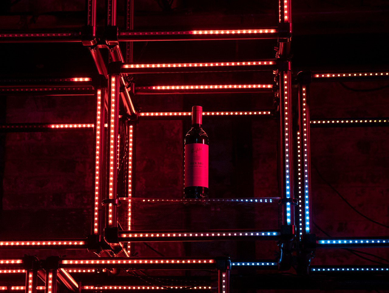 Penfolds x Cedar Lake  photo Penfolds_0019_Gradient_Penfold_Launch-Event-2018_RD2-Final-Delivery_IMG_3436.jpg