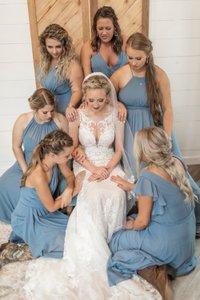 Smith Wedding photo IMG_0912 copy.jpg