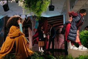 Roksanda x lululemon Fashion Launch photo ROKSANDA LULULEMON NY-95.jpg