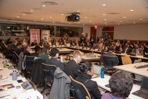 UNFPA Population & Development Meeting photo dsc_0069_47533087121_o.jpg