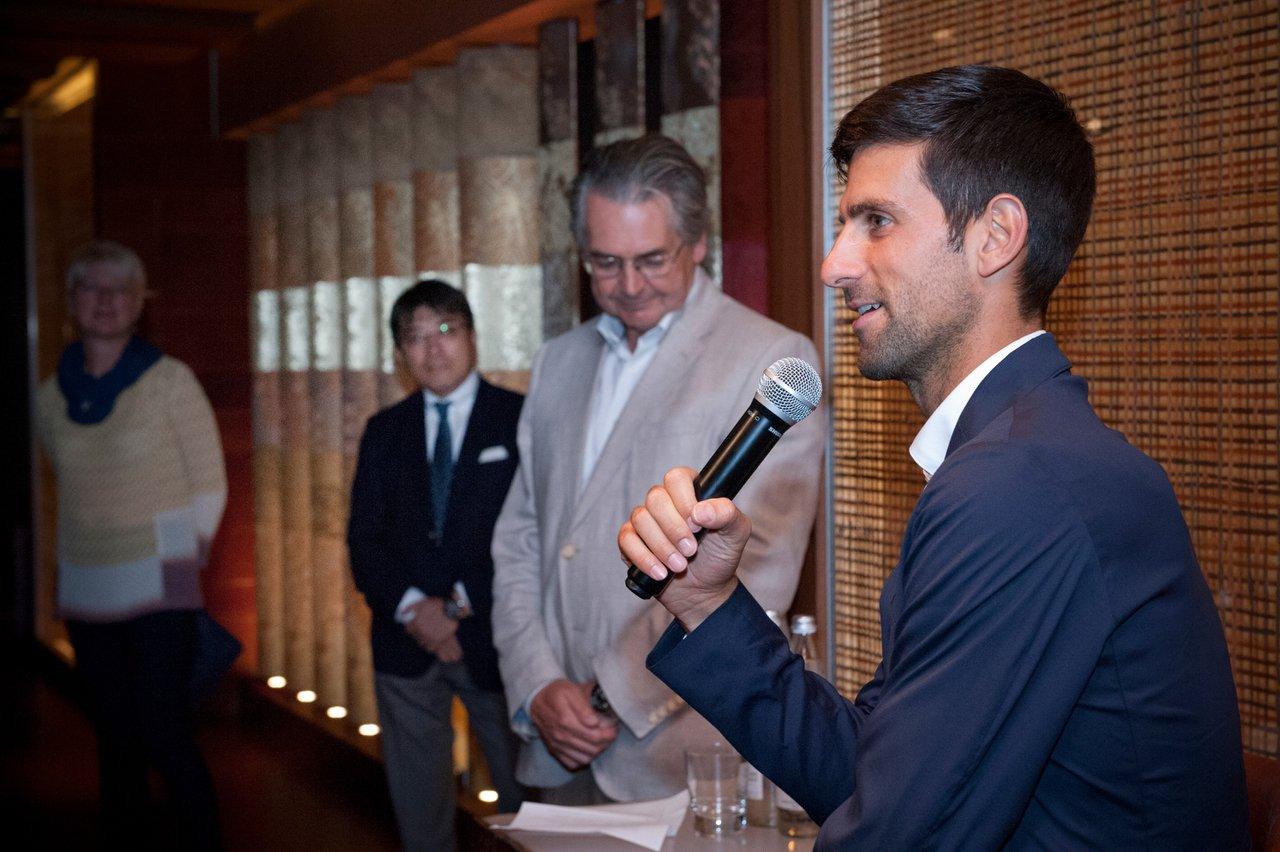 Seiko x Novak Djokovic photo 082118-077_43598608904_o.jpg