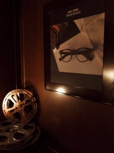 Oliver Peoples x Cary Grant Collection photo 002C8D4D-83F3-4FFC-9288-4945CC0C98FE.jpg