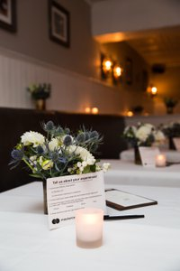Mastercard & Paypal Culinary Evening photo 008__M3A6257.jpg