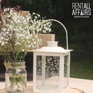 RentAll Affaris photo lantern.jpg