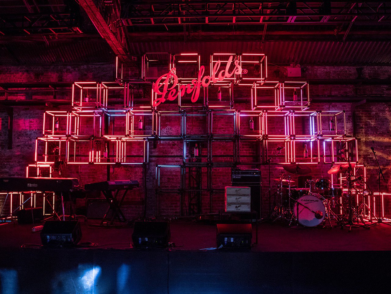 Penfolds x Cedar Lake  photo Penfolds_0010_Gradient_Penfold_Launch-Event-2018_RD2-Final-Delivery_IMG_3260.jpg
