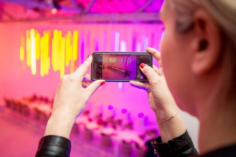 Instagram Women in Tech photo Instagram_007.jpg