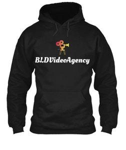 Digital Marketing with BL Digital  photo sweat shirt bldvideoagency.jpg
