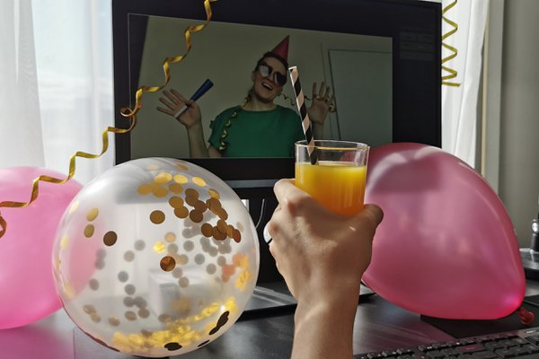 Virtual Party Planning Services photo Cover.jpg