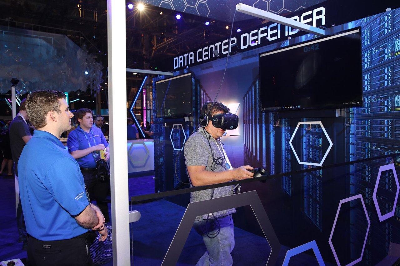 Dell photo WEB_IH0A4266.jpg