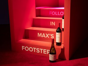 Penfolds x Cedar Lake  photo Penfolds_0005_Gradient_Penfold_Launch-Event-2018_RD2-Final-Delivery_IMG_3098.jpg