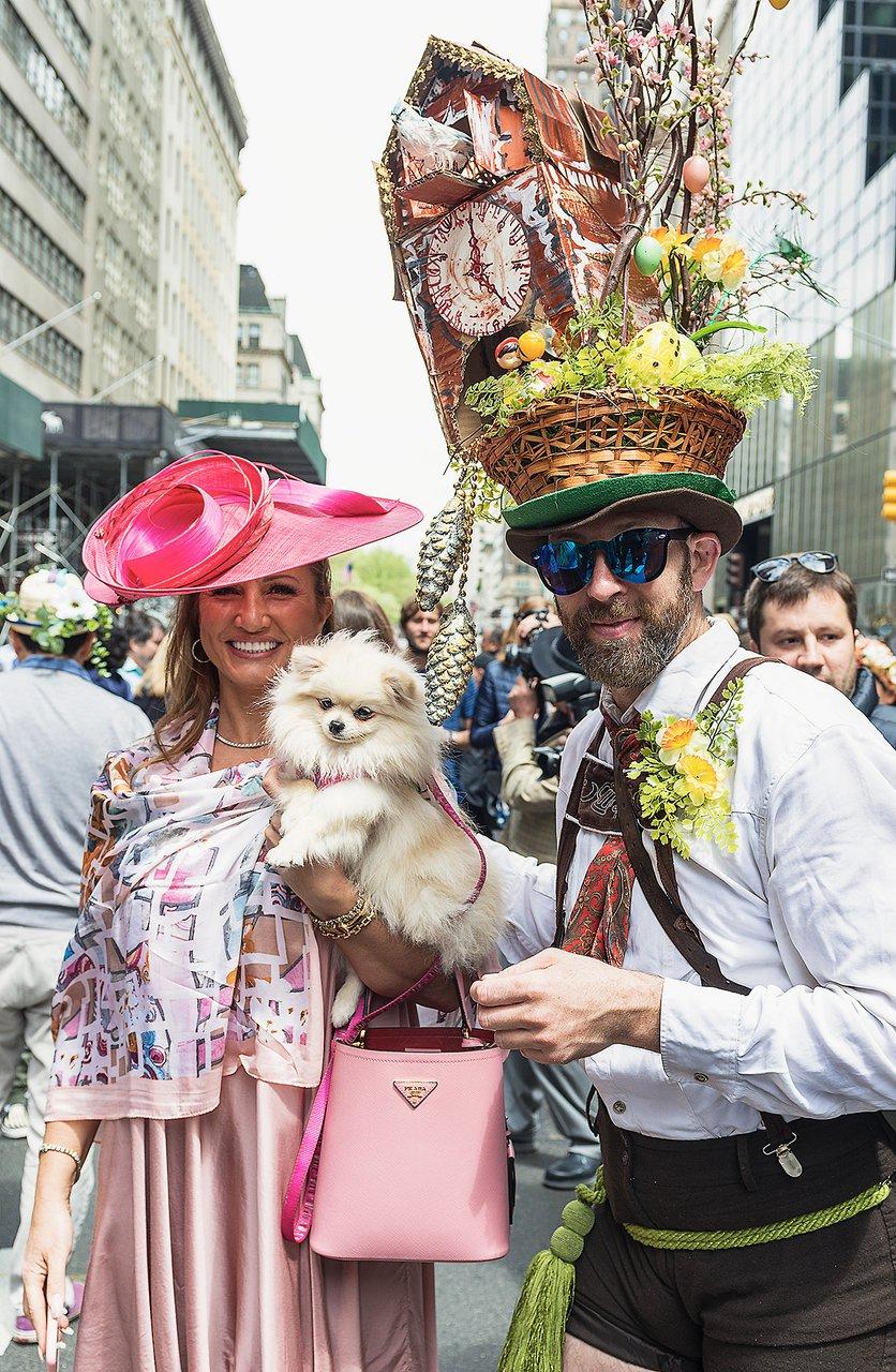 New York Easter Bonnet Parade photo _MED3816_port.jpg