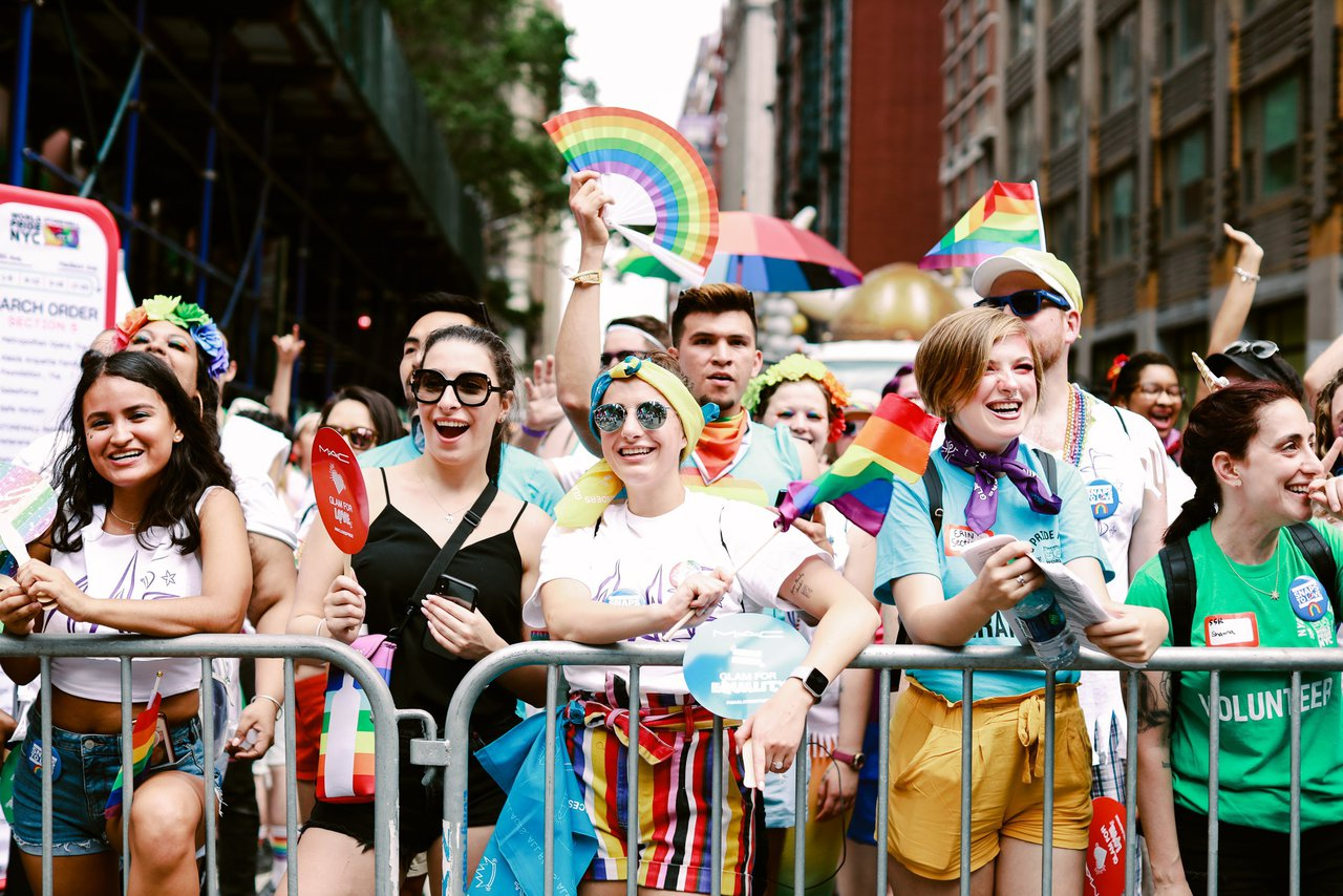 Pride 2019 photo 20190630_Events_ItGetsBetter_ParadePREVIEW-21.jpg