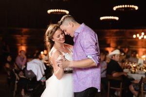 Andrew & Amanda's Wedding photo EJI_8580-3000x2000.jpg
