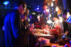 Dropbox's World Curiosity Ball  photo Dropbox - World Curiosity Ball - SF-233 (1).jpg