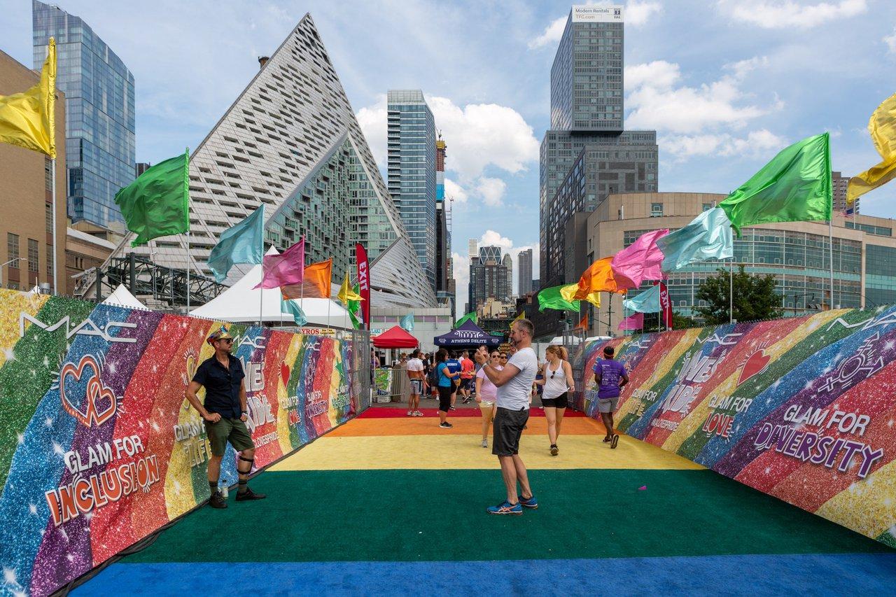NYC World Pride Island photo Pride 2019.jpg