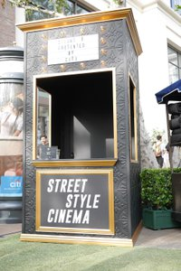 Citi Street Style Cinema photo P1060227.jpg