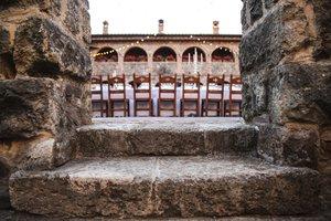 The Big Night at Castello di Amorosa photo Big-Night-Amorosa-Misti-Layne_151.jpg