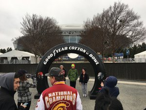 2017 Cotton Bowl photo OrcaVue-_0008_Tire-Archway-2.jpg