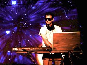 Corporate Event DJs photo DJ Rex.jpg